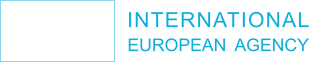 Отдел железнодорожных перевозок Международного Европейского Агентства
